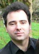 Bogdan Sofei